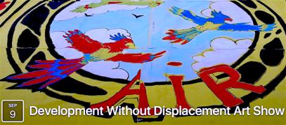 develpment_wo_displacment