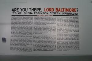 lord_baltimore