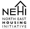nehi_emblem