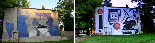 two_murals
