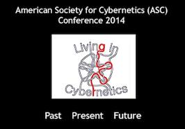 cyber_conf_logo